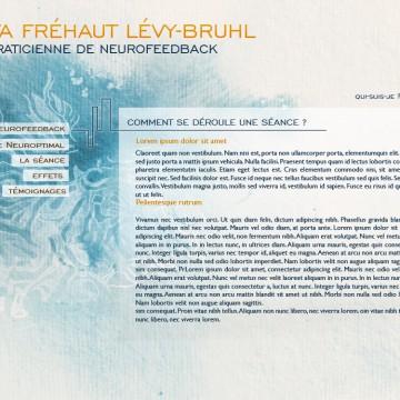 charte-finale2