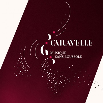 caravelle-site2