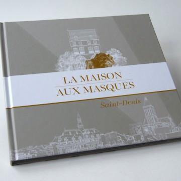 livre-Maison-aux-masques-1