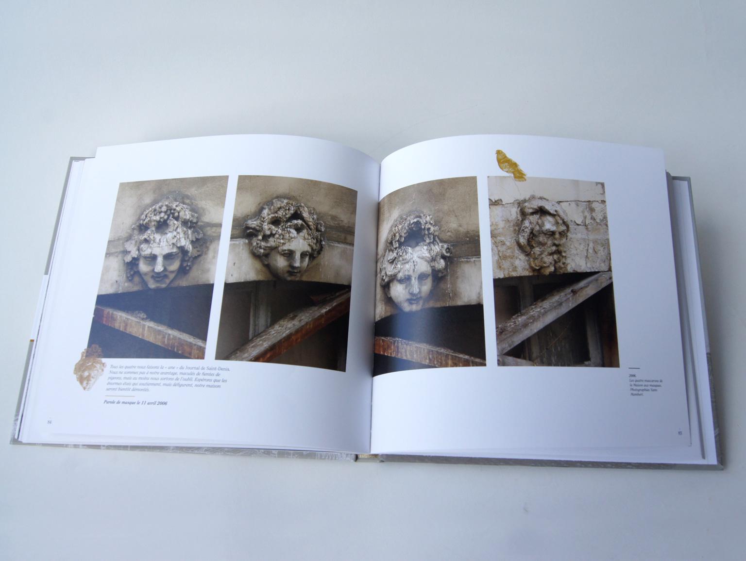 livre-Maison-aux-masques-10