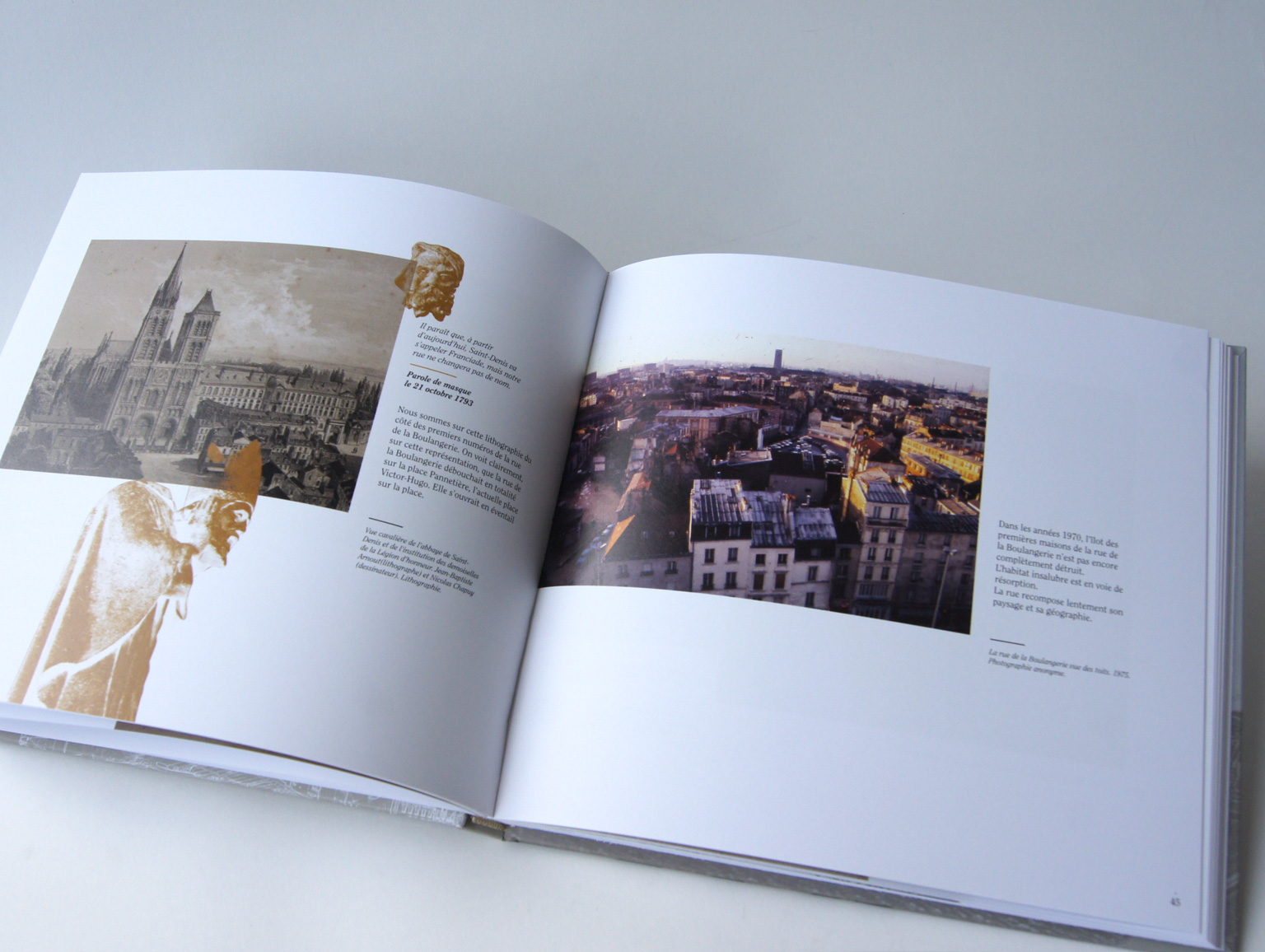 livre-Maison-aux-masques-3