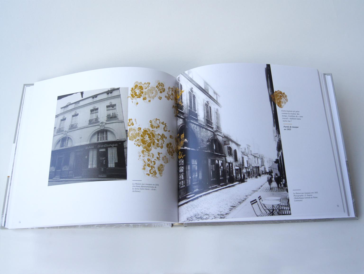 livre-Maison-aux-masques-9