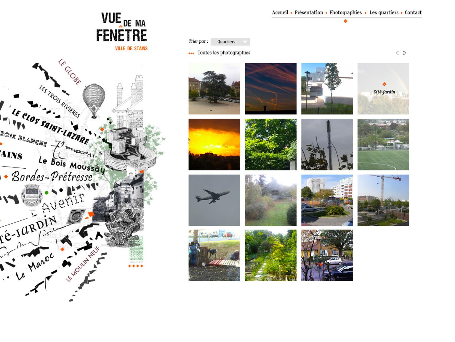 site-galerie-vdmf