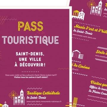 pass-touristique-saint-denis1