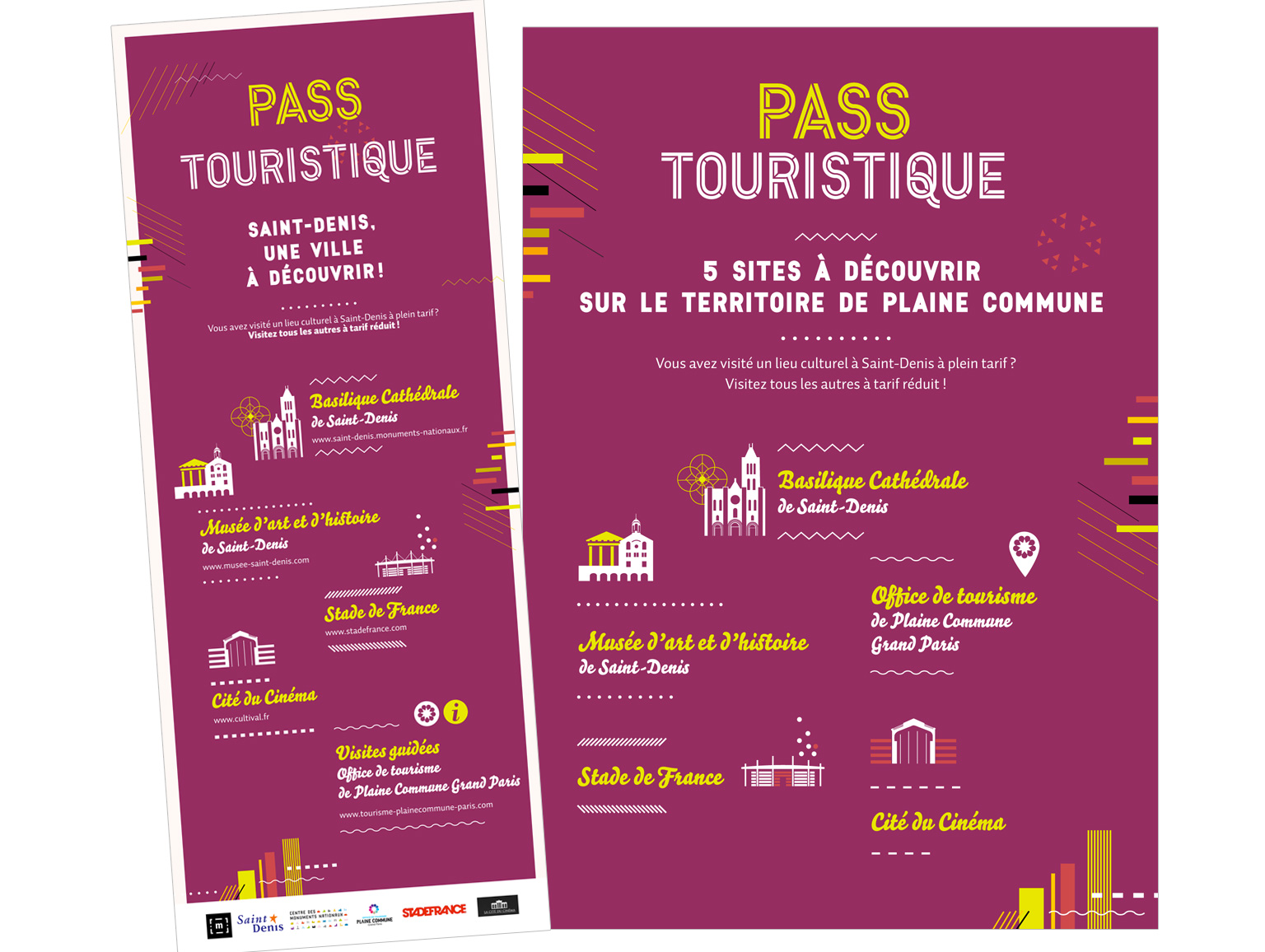 pass-touristique-saint-denis2