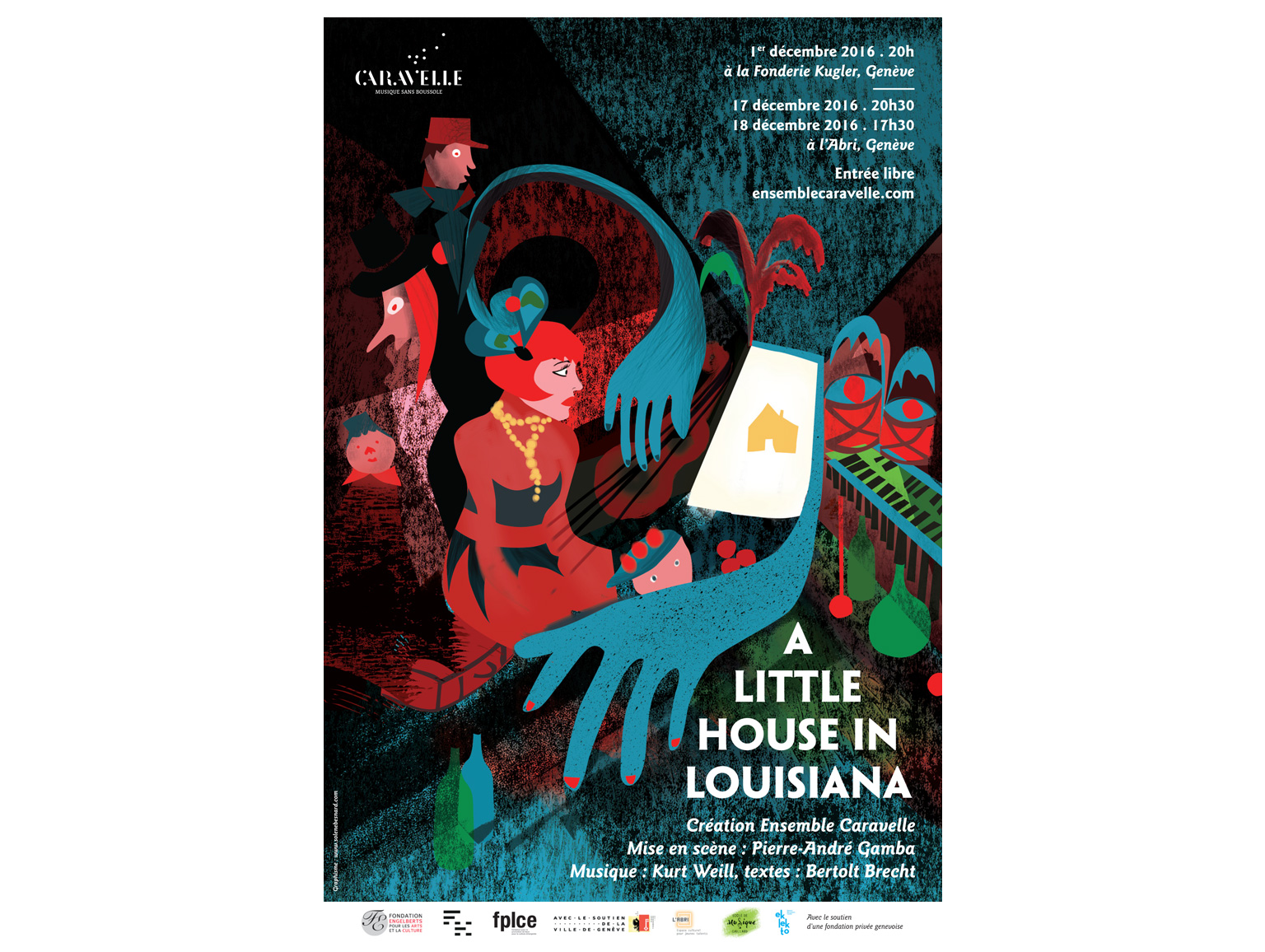 a-little-house-in-louisiana