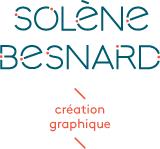 Solène Besnard