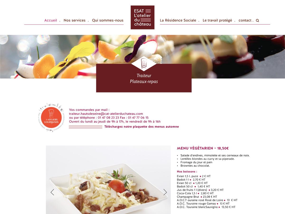 esat-chateau-plateaux-repas