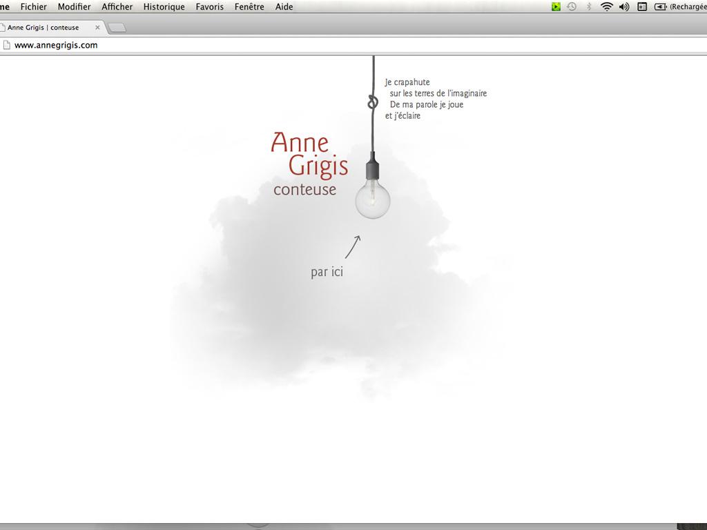 anne-grigis1