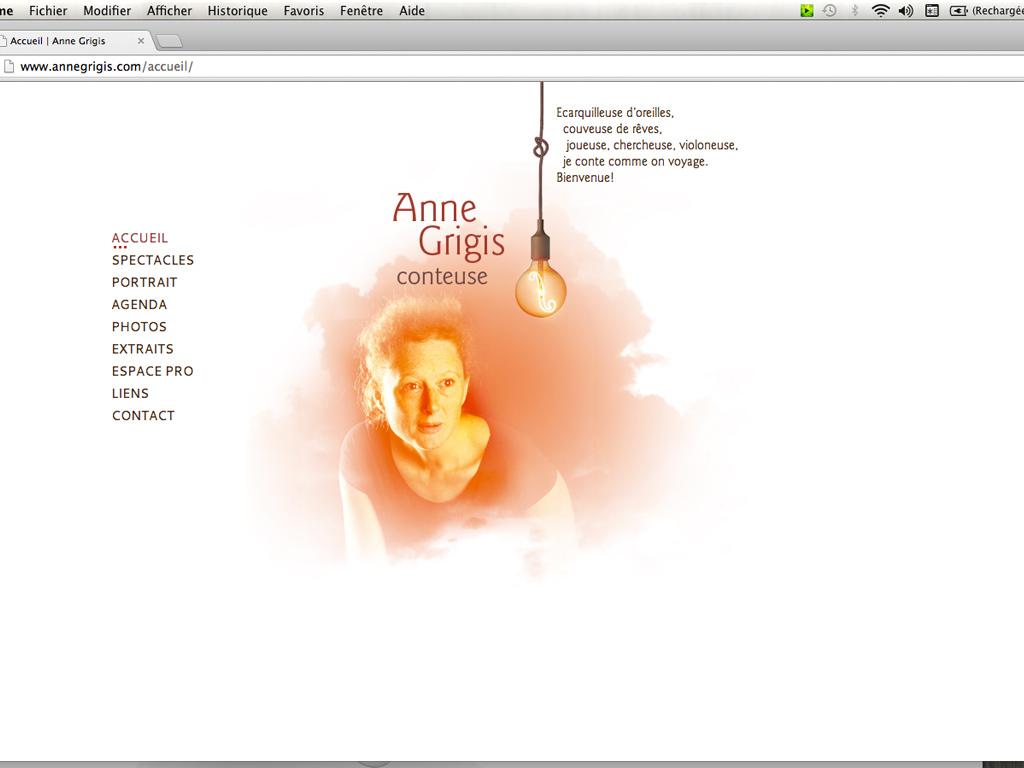 anne-grigis2