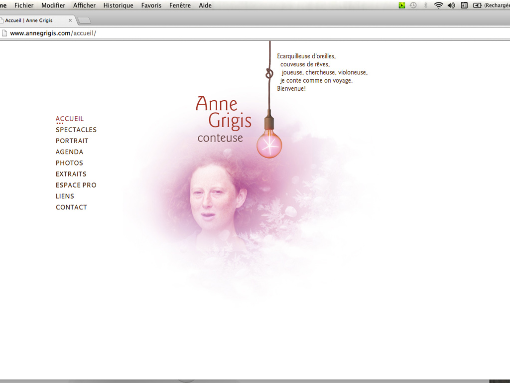 anne-grigis4