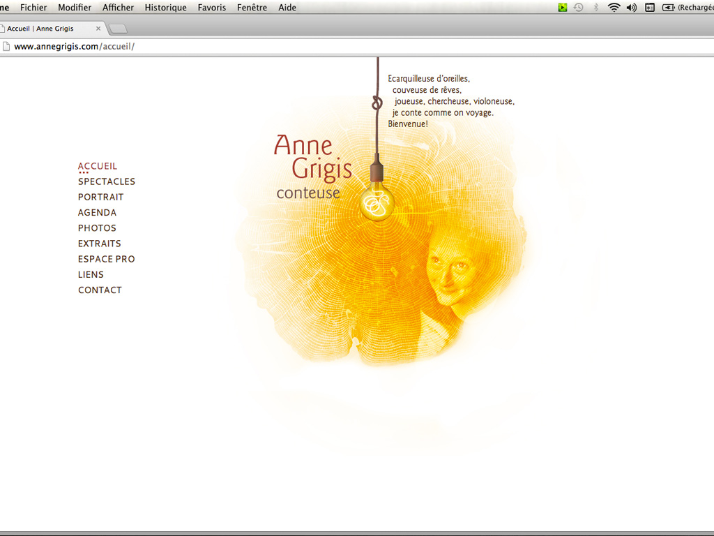 anne-grigis5