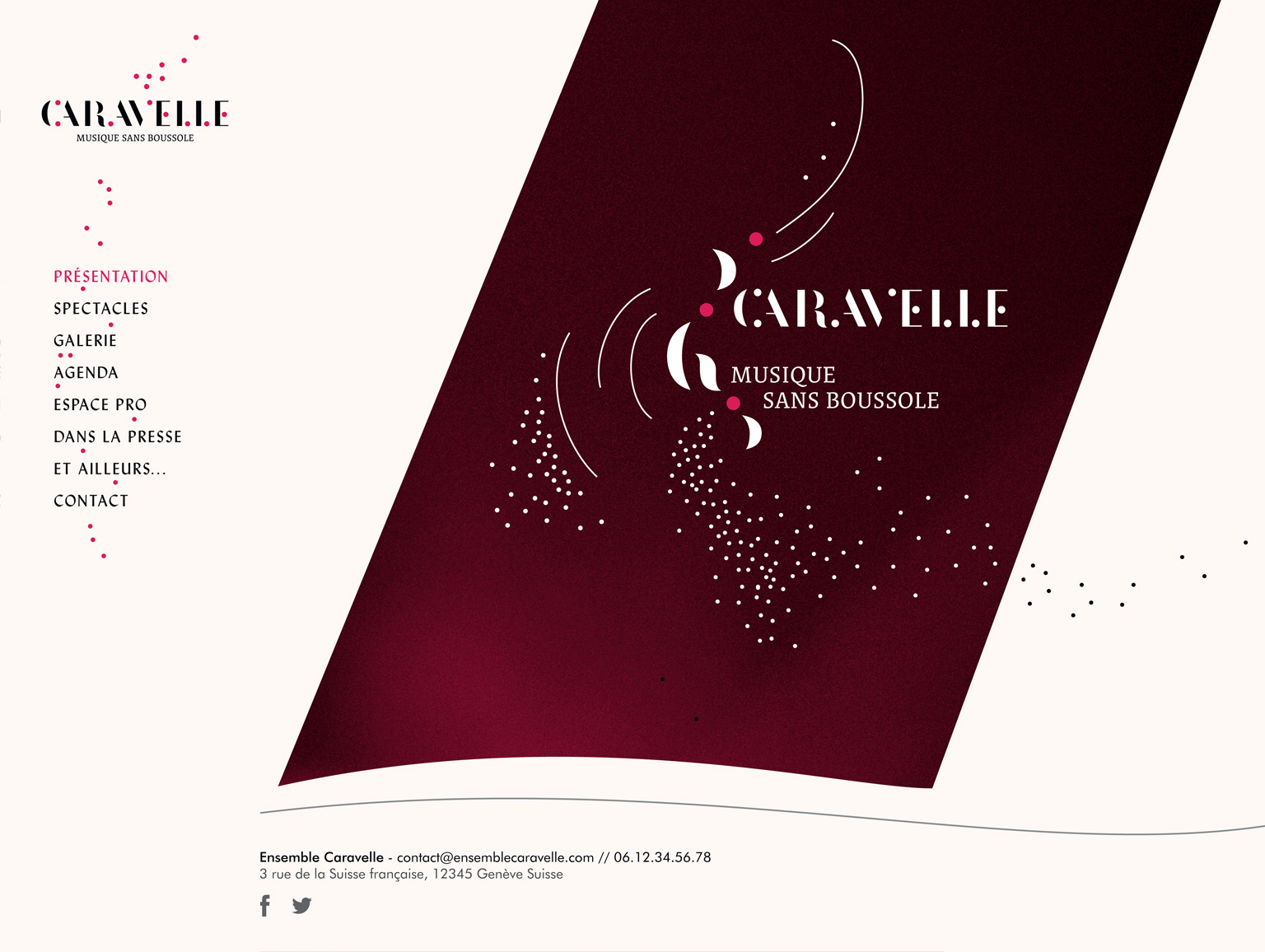 caravelle-site1