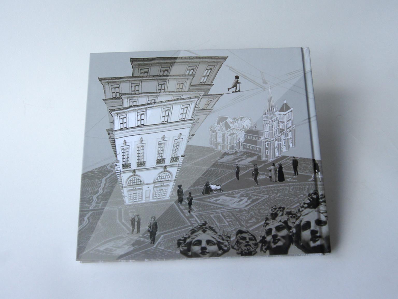 livre-Maison-aux-masques-11