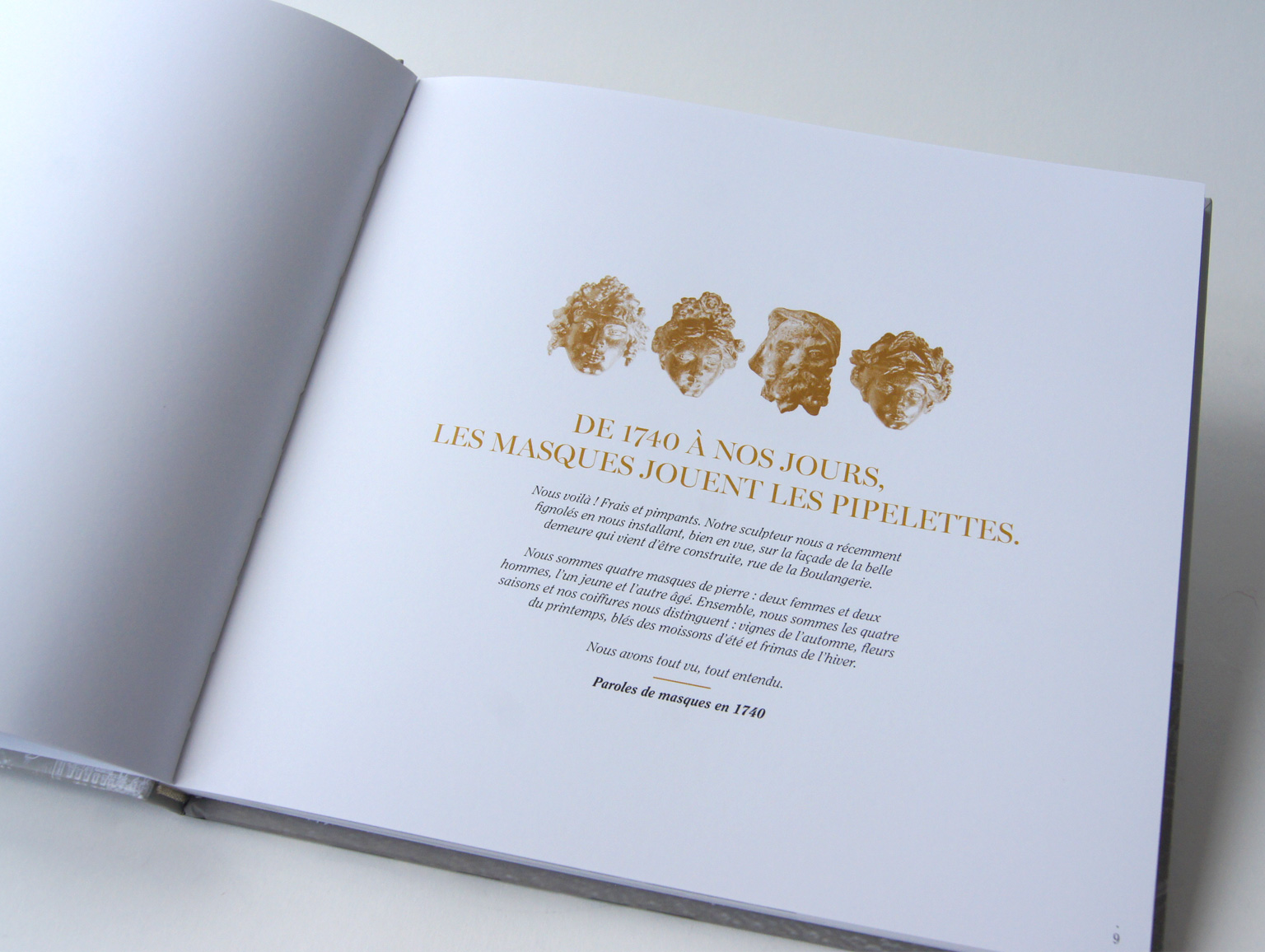 livre-Maison-aux-masques-2