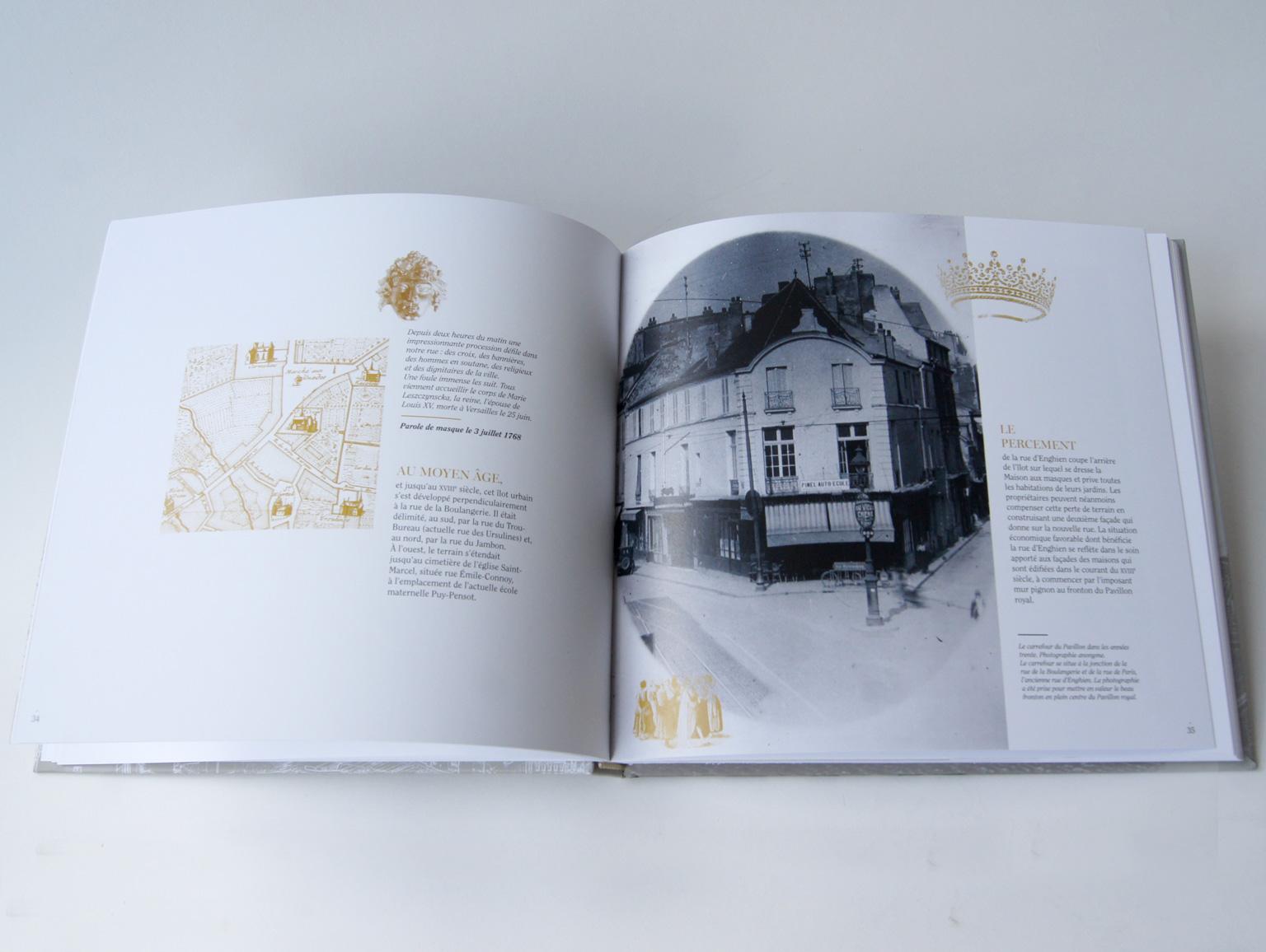 livre-Maison-aux-masques-4