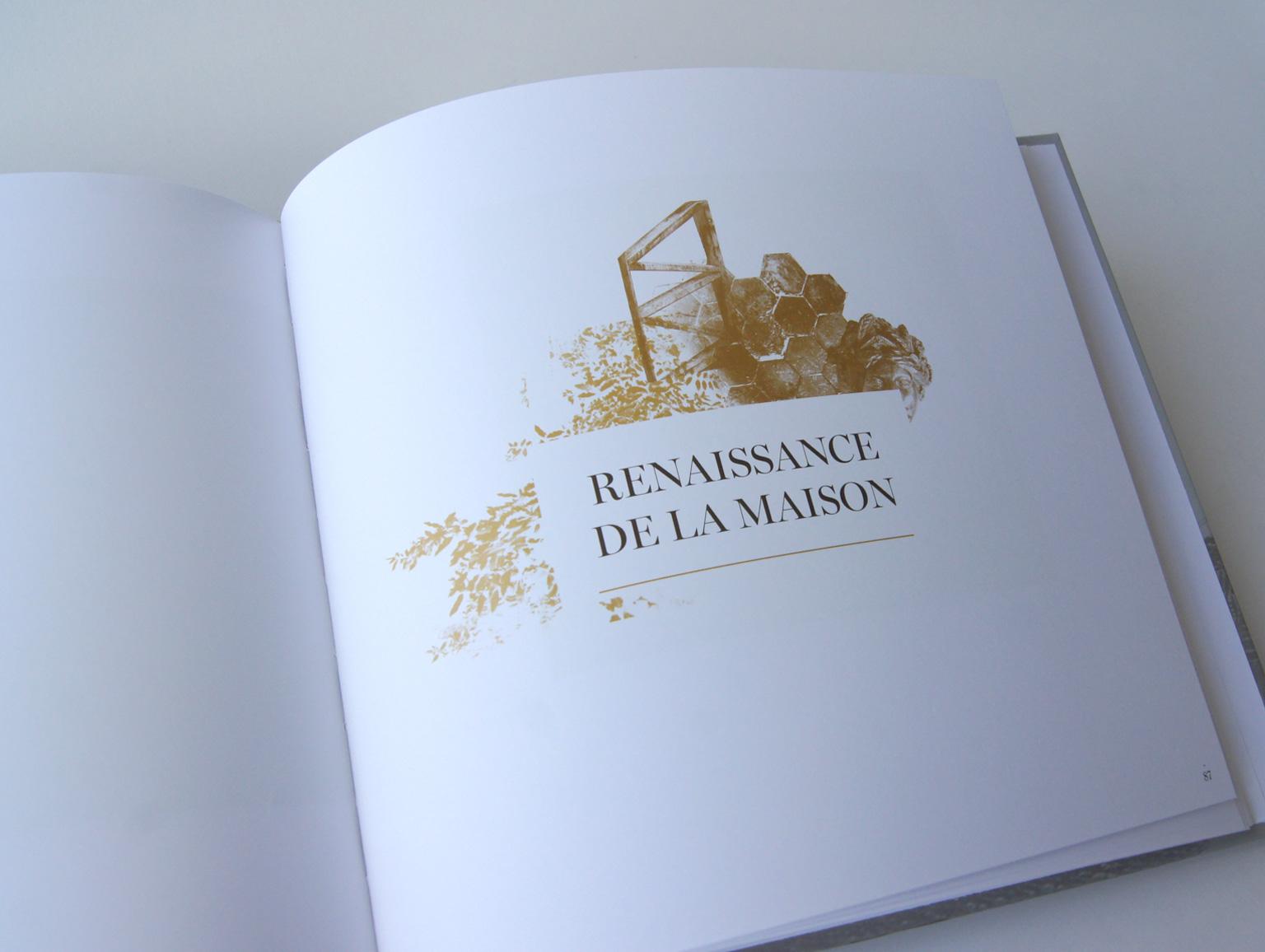 livre-Maison-aux-masques-6