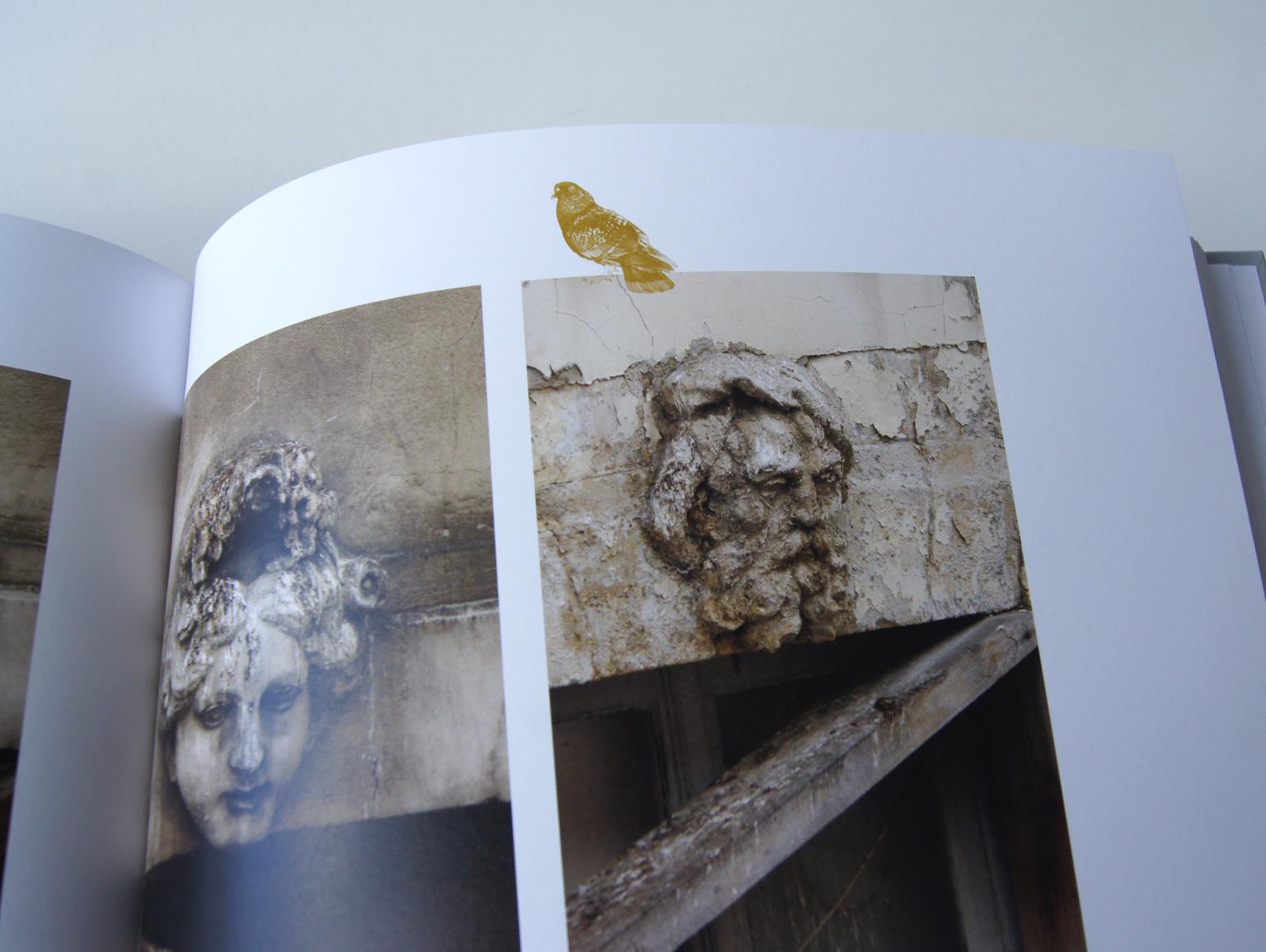livre-Maison-aux-masques-8