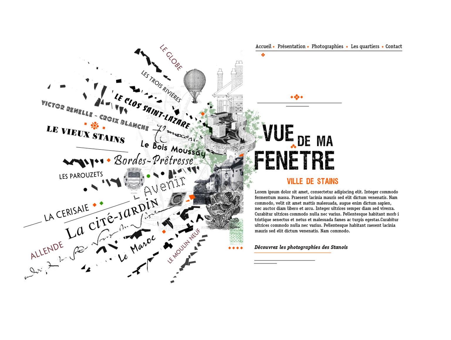site-accueil-vdmf