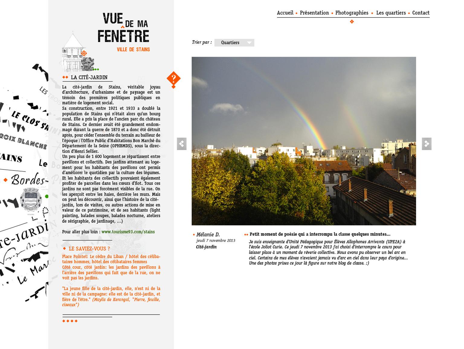site-photo-Vdmf