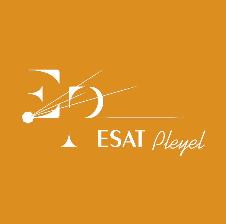 ESAT Pleyel (93)