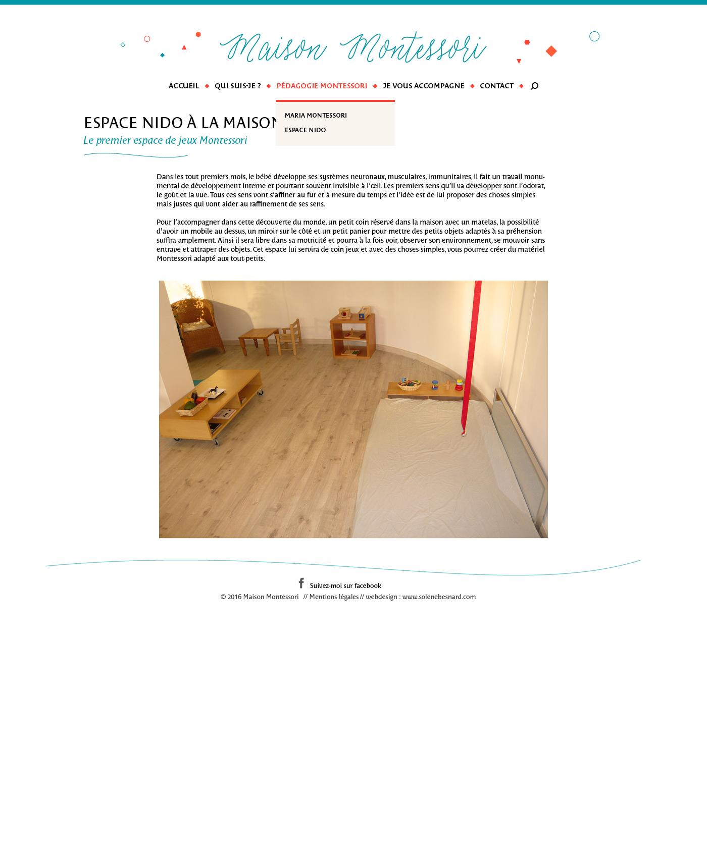 espace-nido