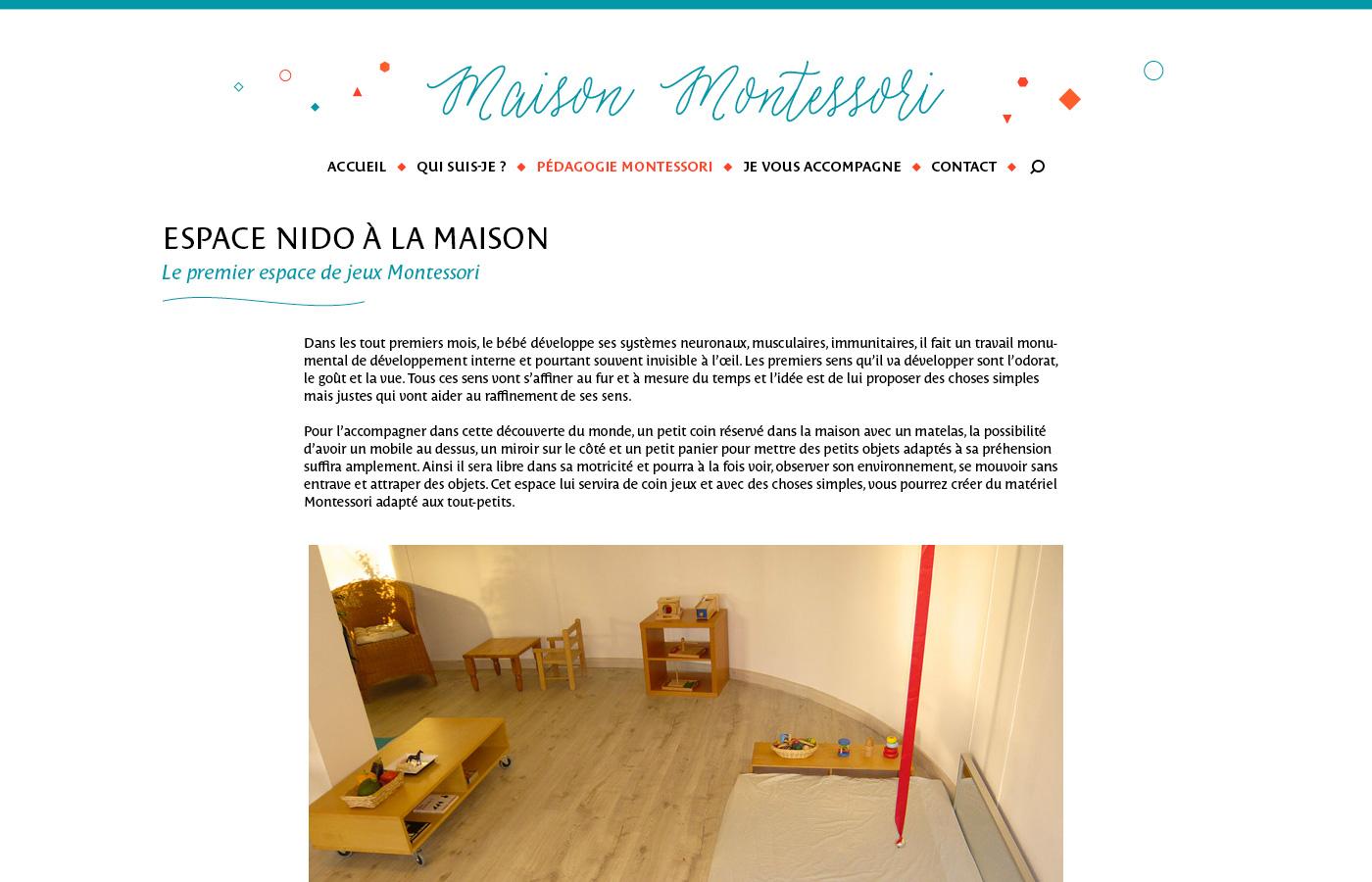 maison-montessori-espace