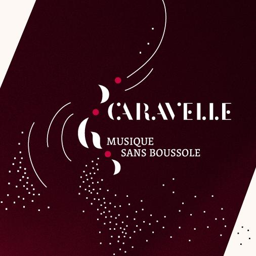 Caravelle, ensemble de musique classique