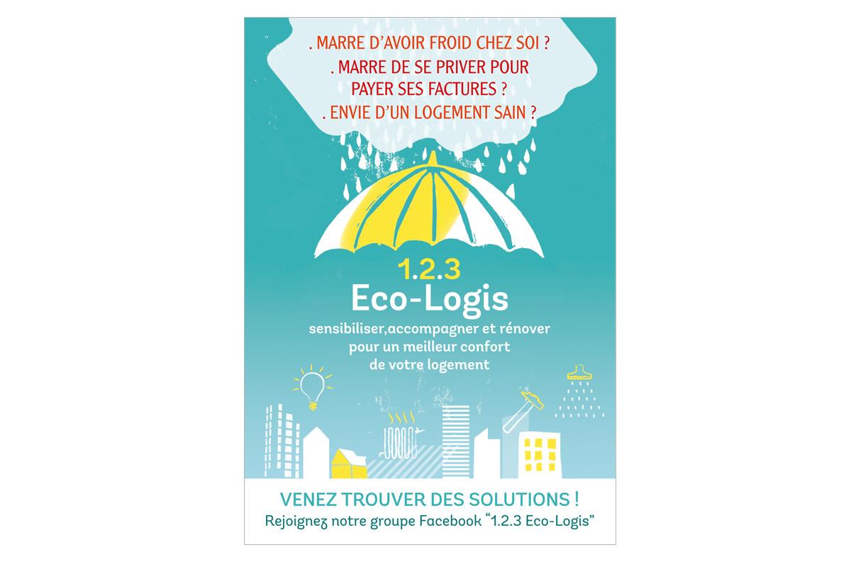 123ecologis-flyer