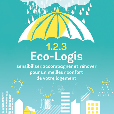 1.2.3 eco-logis
