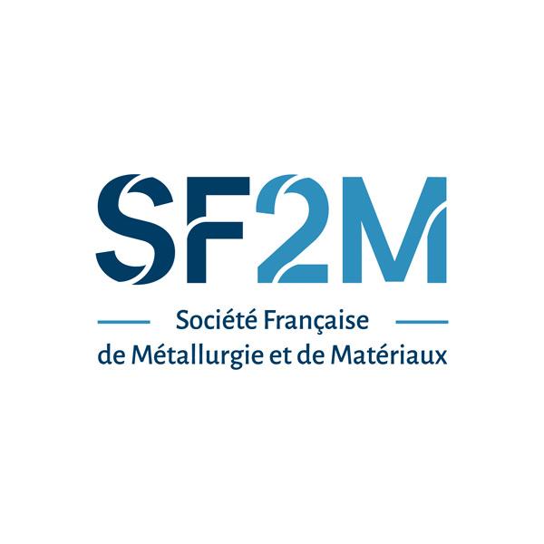 Société Française de Métallurgie et Matériaux – SF2M