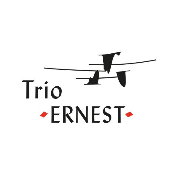 Trio Ernest